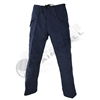 PROPPER Foul Weather Gore-tex Trouser II