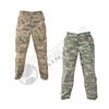 PROPPER ACU NyCo Trouser