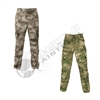 PROPPER ACU Battle Rip Trouser