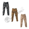 PROPPER ACU Battle Rip Digital Trouser