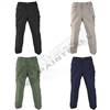 PROPPER Women's Canvas Tactical Trouser