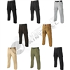 PROPPER Men's Lightweight Tactical Trouser
