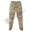 PROPPER Fire Resistant ACU Trouser