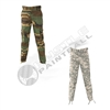 PROPPER Kid's BDU Trouser