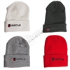 Hustle Paintball Beanie - Corporate