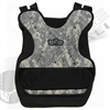 Gen X Global Chest Protector - ACU Digital