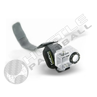 GoPro HD HERO Wrist Housing