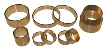 6F35/6T40/6T45 Bushing Kit