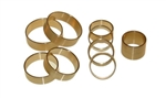 Toyota U151E bushing kit