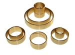 Nissan RE4F03A bushing kit