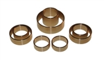 Toyota U340E -U341E Bushing Kit