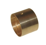 5R110W extension housing bushing