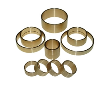 6T30E Bushing Kit