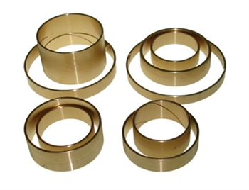 GM 4T60/65E transmission bushing kit