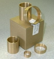 A340H BK - 340H (4X4) Transfer case bushing kit
