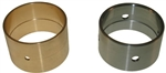 AW55 50SN 4-5 clutch drum bushing kit