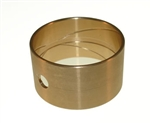 4L80E extension housing bushing, large bore