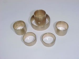 Volvo Nissan Asian Warner bushing kit