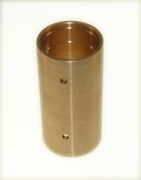 4L30E Center Support Bushing Part # 46410