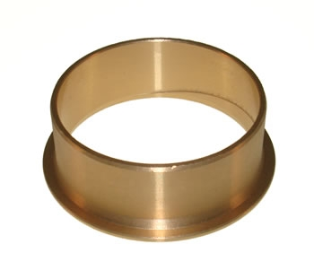 C4CDB C4 1964-1969 Reverse and High Clutch Drum Bushing