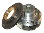 E40D-4R100 Forward planet ring gear bushing
