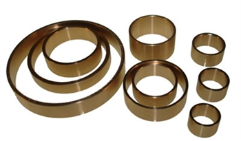 ZF5HP24 Bushing Kit