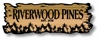 RUSTIC WOODEN SIGN DRIFTWOOD