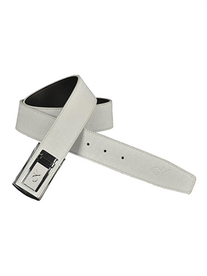 Women's Kings Crosshatch Golf Belt