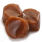 Inspired Sweets Caramel Apple Caramels