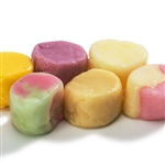 Sugar Free Taffy Soft Candy | Dr. John's Taffy Lover's Collection