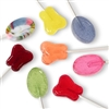 Inspired Sweets Ultimate Lollipop Collection