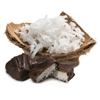 Simply Decadent Exotic Coconut Confections