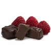 Simply Decadent Raspberry Rapture Confections