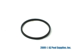 A&A Manufacturing Style I Cleaning Head O-ring # 516664