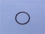 A&A Manufacturing Style II Cleaning Head O-ring # 516699