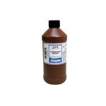 Taylor Silver Nitrate Reagent (200ppm) 16oz #R-0718-E
