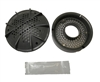 "A&A Manufacturing PDR2 10"" Drain Retro Kit"