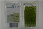 2mm Spring Tufts  [Micropack]