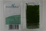 2mm Summer Tufts  [Micropack]