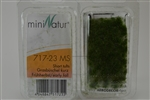 2mm Early Fall Tufts  [Micropack]