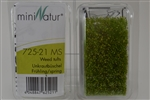 4mm Weed Tufts [Spring]