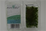 4mm Summer Tufts  [Micropack]