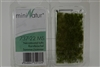 2/4mm Summer Karst Tufts  [Micropack]