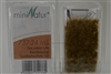 2/4mm Late Fall Karst Tufts  [Micropack]