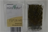 2/4mm Desert Karst Tufts  [Micropack]