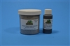 Bark Texture Powder - Dark Gray
