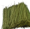 JTT Field Grass [Light Green]