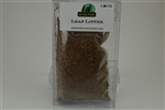 Leaf Litter Mix