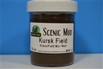 "Scenic Mud 180 ml - Kursk Field ""Wet"""