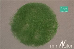 6,5mm MiniNatur Static Grass [Summer]